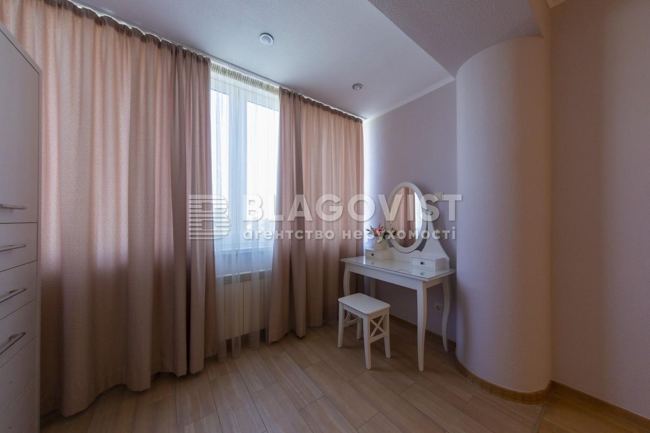 Квартира E-41176, Дарницкий бульв., 3, Киев - Фото 16