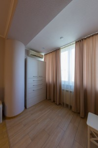 Квартира E-41176, Дарницкий бульв., 3, Киев - Фото 15