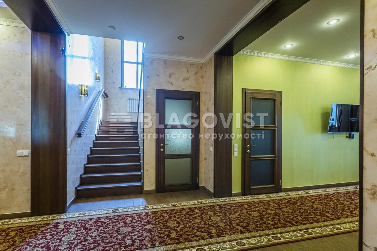 Дом P-29957, Красиловка (Броварской) - Фото 37
