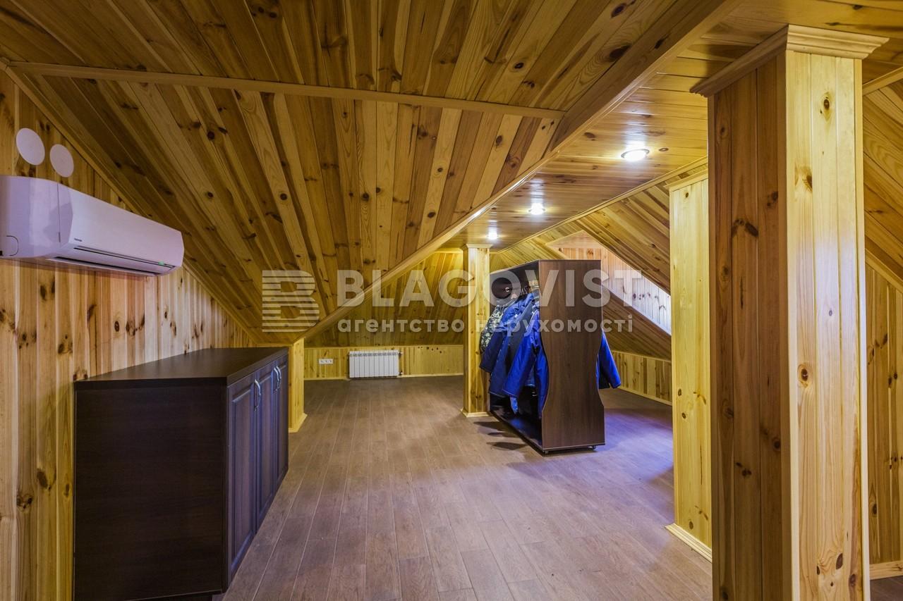Дом P-29957, Красиловка (Броварской) - Фото 41