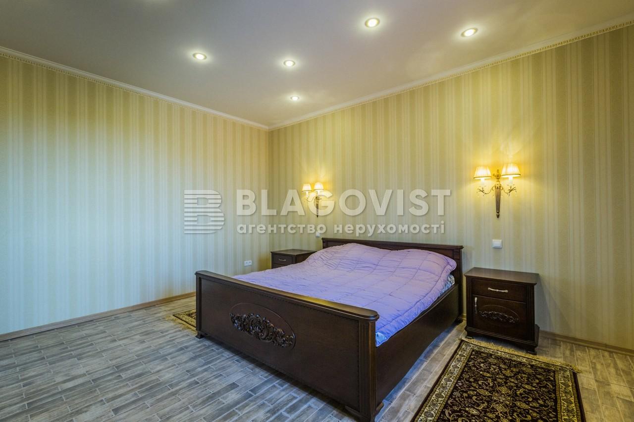 Дом P-29957, Красиловка (Броварской) - Фото 14