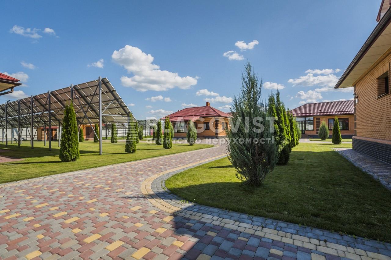 Дом P-29957, Красиловка (Броварской) - Фото 61