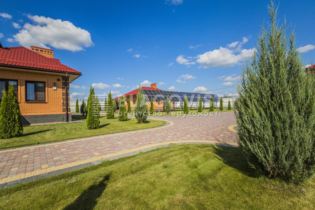 Дом P-29957, Красиловка (Броварской) - Фото 64