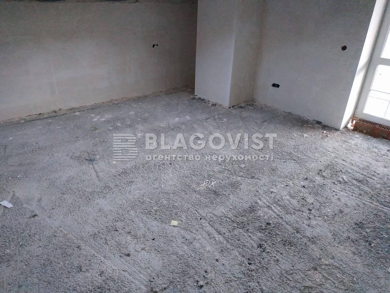 Дом Z-1776547, Мила - Фото 4