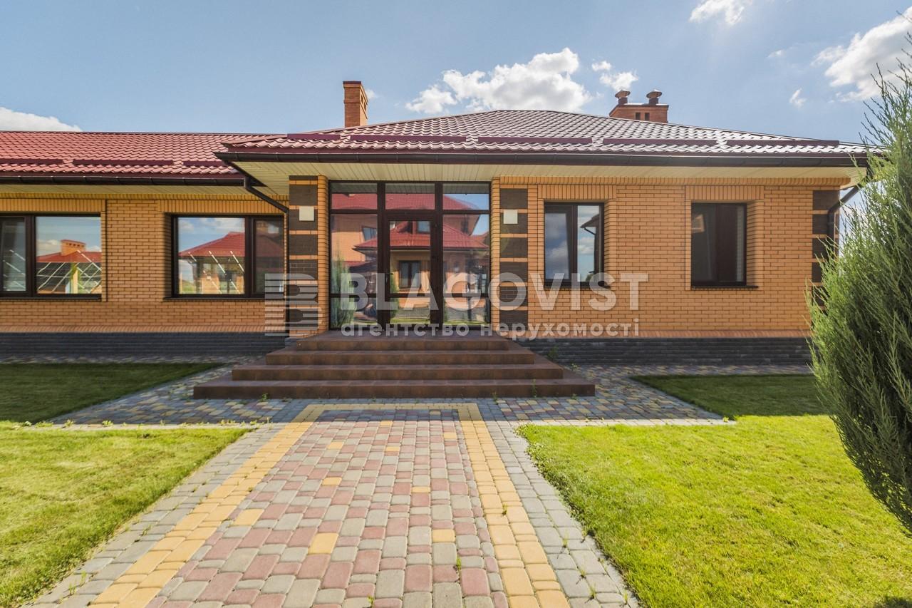 Дом P-29957, Красиловка (Броварской) - Фото 65