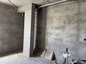 Квартира Озерная, 2, Подгорцы, A-112521 - Фото 10