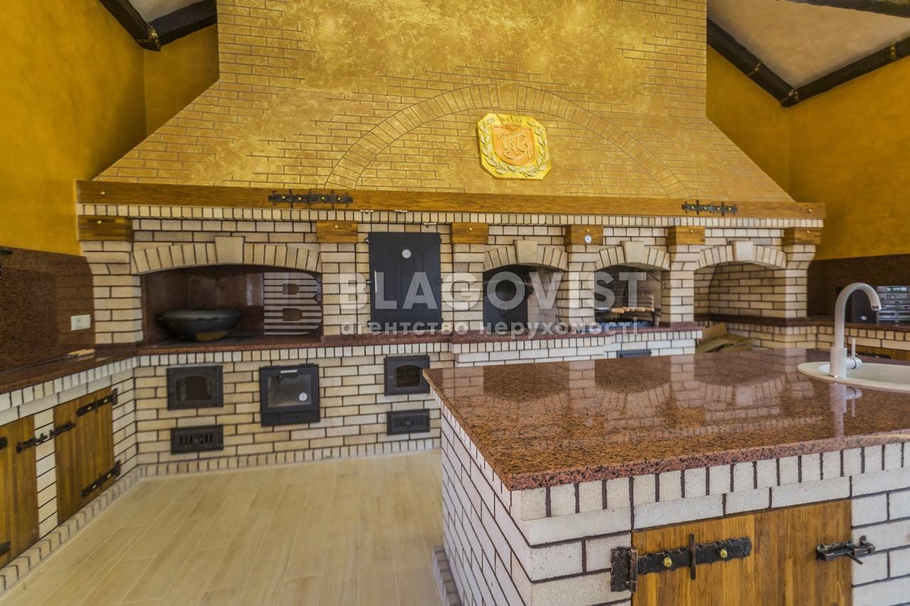 Дом P-29957, Красиловка (Броварской) - Фото 46