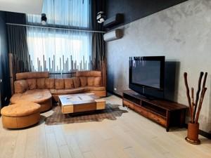 Квартира Голосеевская, 13а, Киев, H-49892 - Фото 6