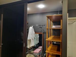 Квартира Голосеевская, 13а, Киев, H-49892 - Фото 18