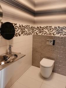 Квартира Голосеевская, 13а, Киев, H-49892 - Фото 15