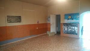 Будинок Свято-Покровська, Нові Петрівці, M-38962 - Фото 9