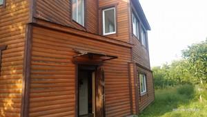 Будинок Свято-Покровська, Нові Петрівці, M-38962 - Фото 16