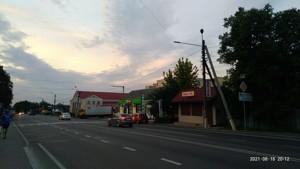 Будинок Свято-Покровська, Нові Петрівці, M-38962 - Фото 13