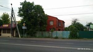 Будинок Свято-Покровська, Нові Петрівці, M-38962 - Фото