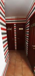 Квартира Почайнинська, 19, Київ, A-112432 - Фото 9