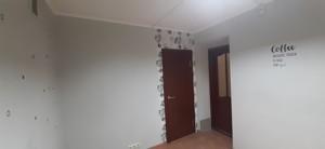 Квартира Почайнинська, 19, Київ, A-112432 - Фото 7