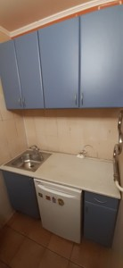 Квартира Почайнинська, 19, Київ, A-112432 - Фото 8