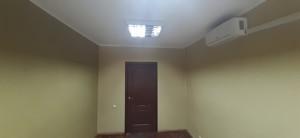 Квартира Почайнинська, 19, Київ, A-112432 - Фото 5