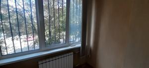 Квартира Почайнинська, 19, Київ, A-112432 - Фото 10