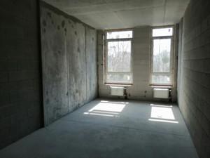 Квартира Глубочицкая, 43 корпус 1, Киев, A-112406 - Фото3