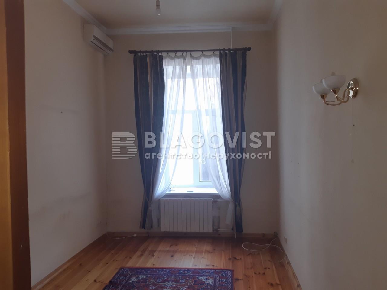 Квартира R-40017, Саксаганского, 36, Киев - Фото 8