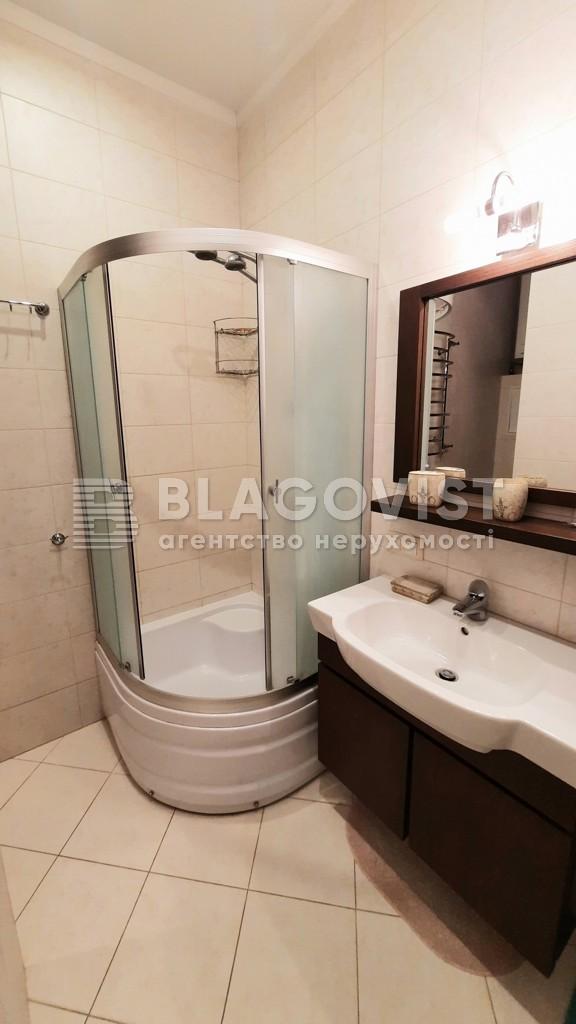 Квартира Z-490622, Тютюнника Василия (Барбюса Анри), 16, Киев - Фото 18