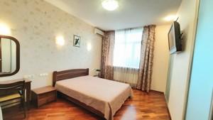 Квартира Z-490622, Тютюнника Василия (Барбюса Анри), 16, Киев - Фото 10