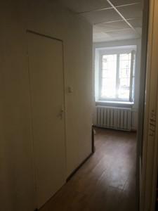 Квартира Басейна, 10, Київ, C-109019 - Фото 9
