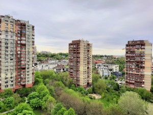 Квартира C-100029, Старонаводницкая, 6б, Киев - Фото 22