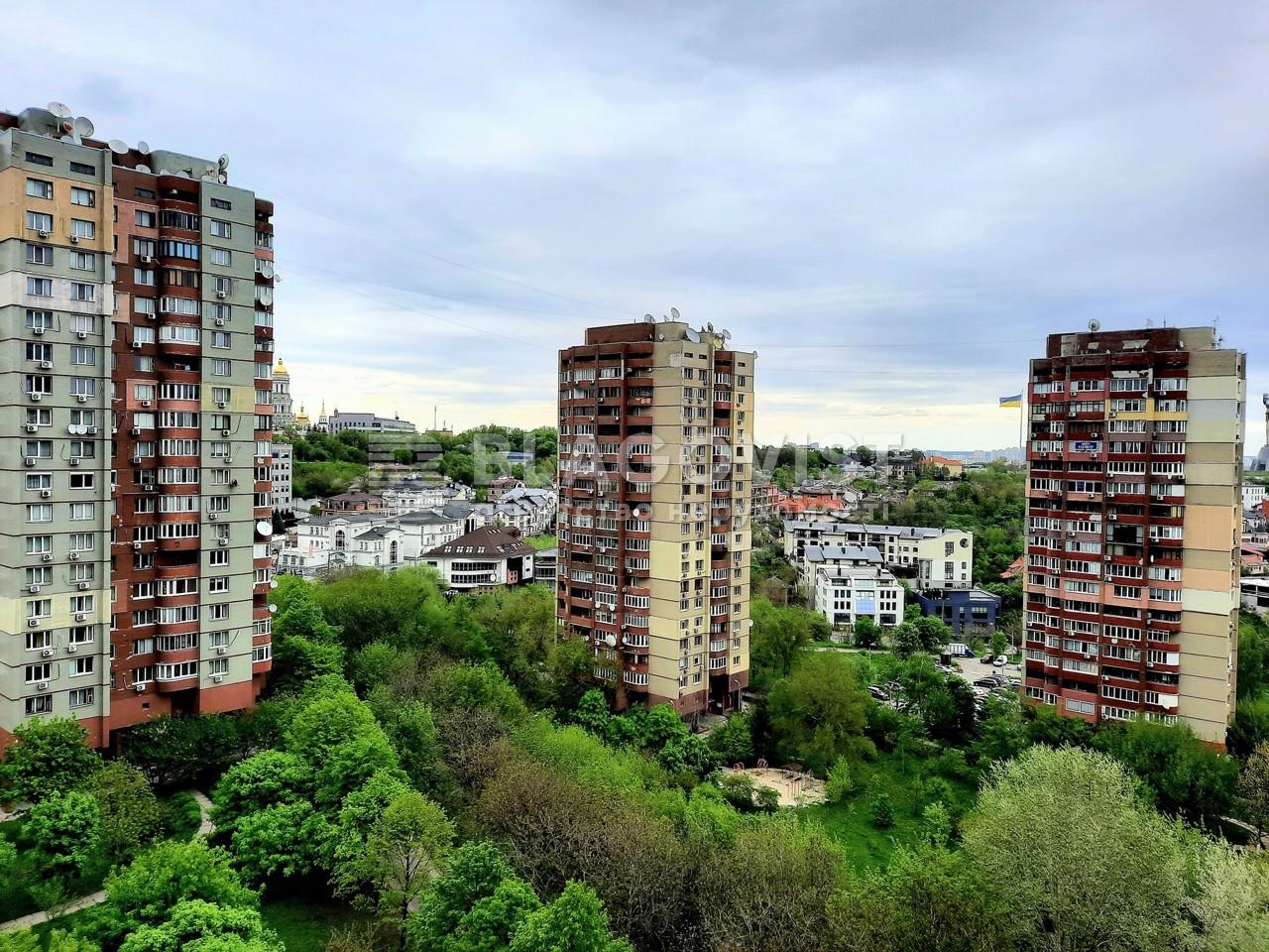 Квартира C-100029, Старонаводницкая, 6б, Киев - Фото 23