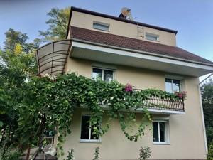 Будинок Ірпінь, R-17873 - Фото 20