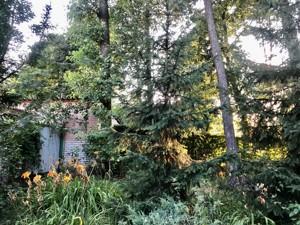 Будинок Ірпінь, R-17873 - Фото 16