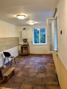 Будинок Ірпінь, R-17873 - Фото 11