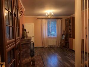 Будинок Ірпінь, R-17873 - Фото 5