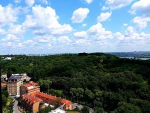 Квартира H-50518, Бусловская, 12, Киев - Фото 10