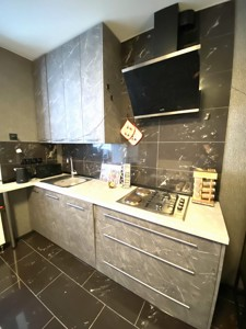 Квартира H-45767, Метрологическая, 54, Киев - Фото 10