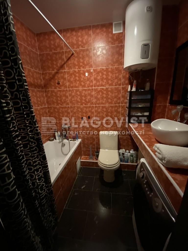 Квартира H-45767, Метрологическая, 54, Киев - Фото 16