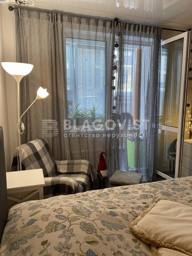 Квартира H-45767, Метрологическая, 54, Киев - Фото 4
