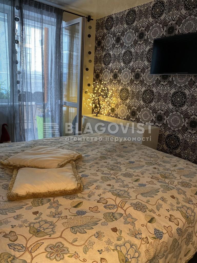 Квартира H-45767, Метрологическая, 54, Киев - Фото 5