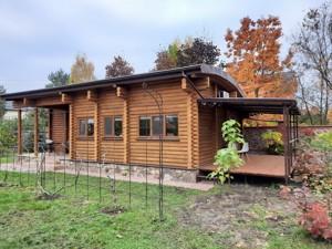 Дом Чайки, R-40202 - Фото