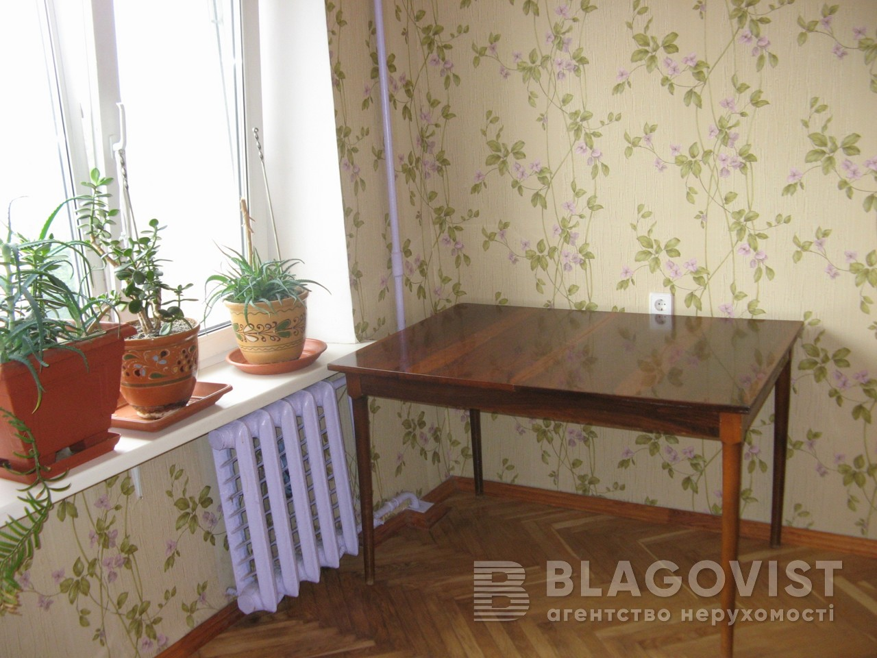 Квартира Z-793019, Победы просп., 66, Киев - Фото 11