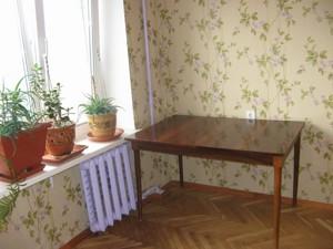 Квартира Перемоги просп., 66, Київ, Z-793019 - Фото 11