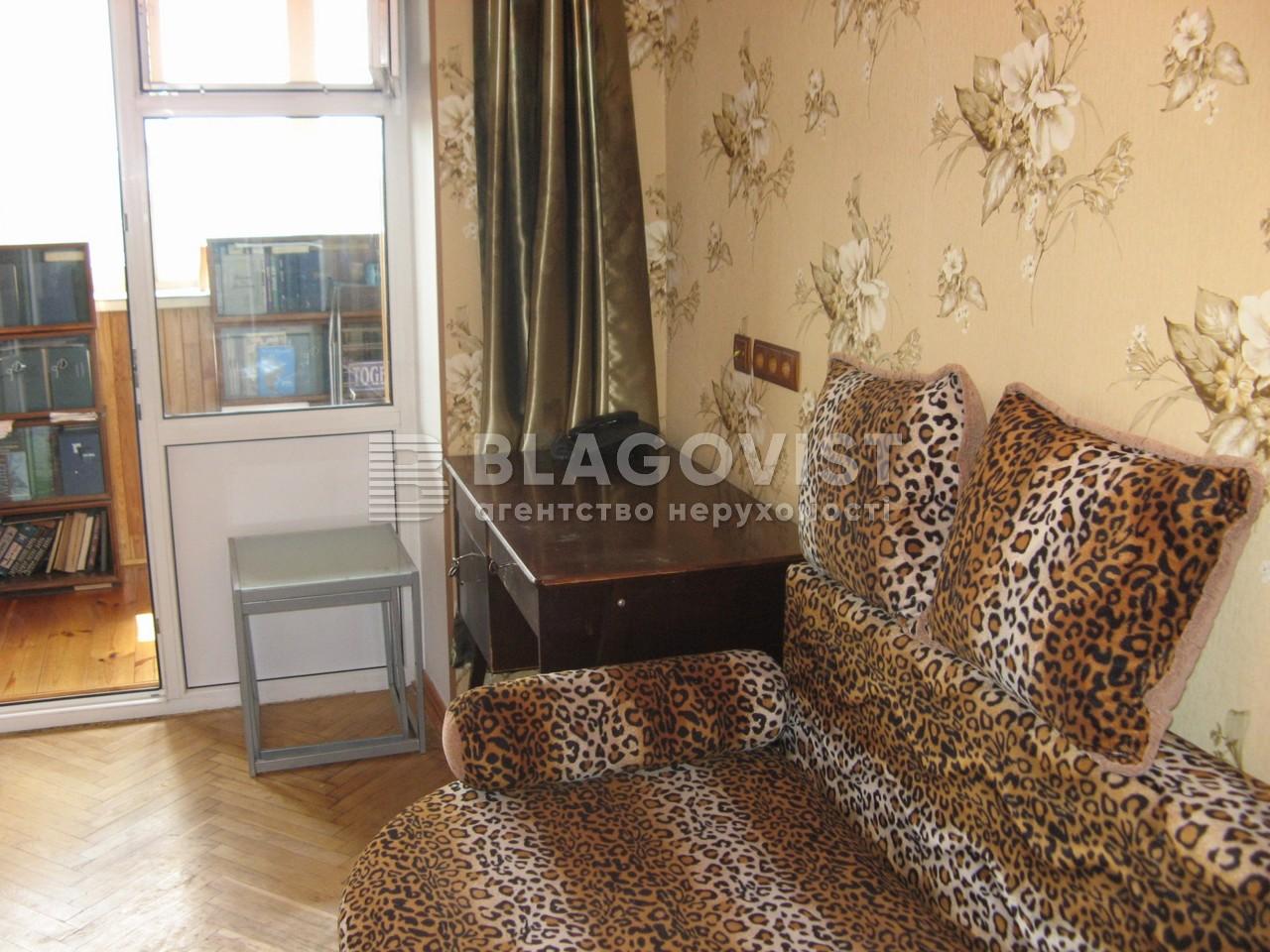 Квартира Z-793019, Победы просп., 66, Киев - Фото 3