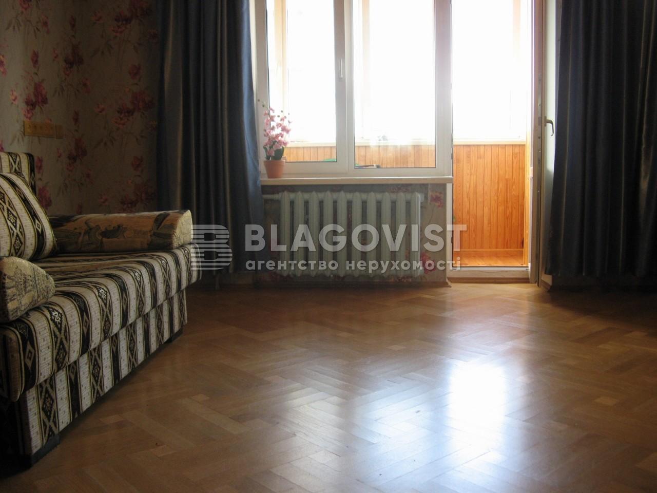 Квартира Z-793019, Победы просп., 66, Киев - Фото 6