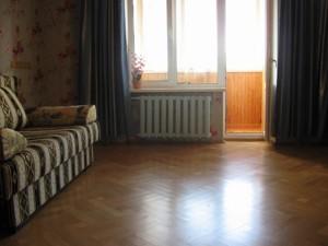 Квартира Перемоги просп., 66, Київ, Z-793019 - Фото 6