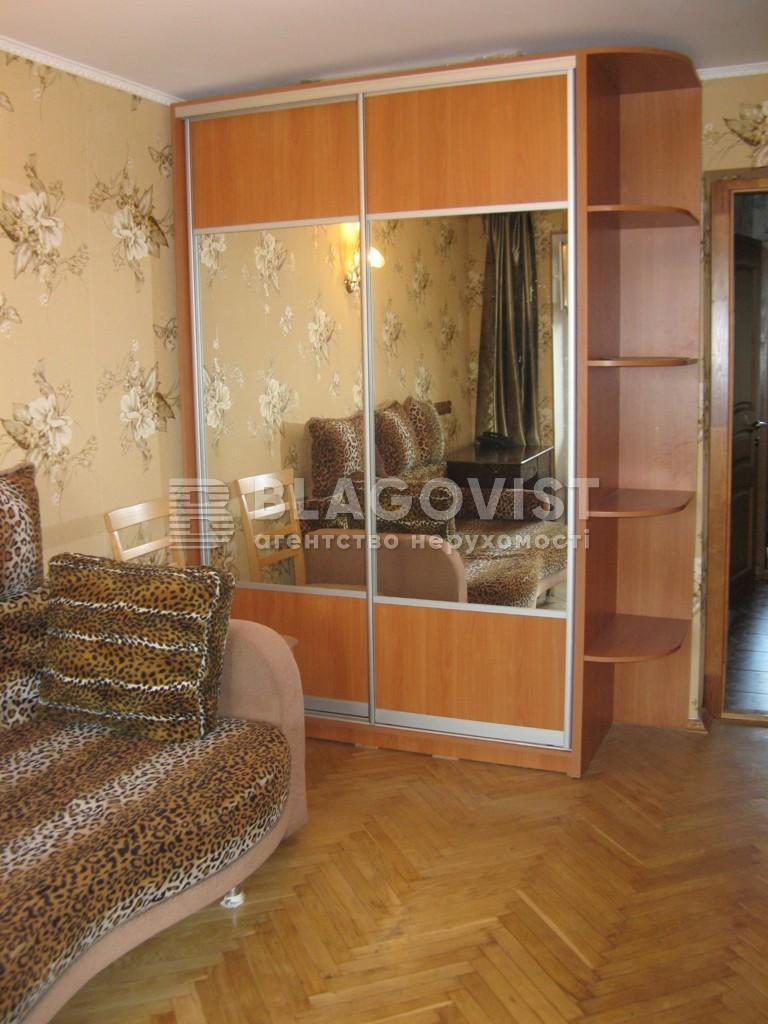Квартира Z-793019, Победы просп., 66, Киев - Фото 4