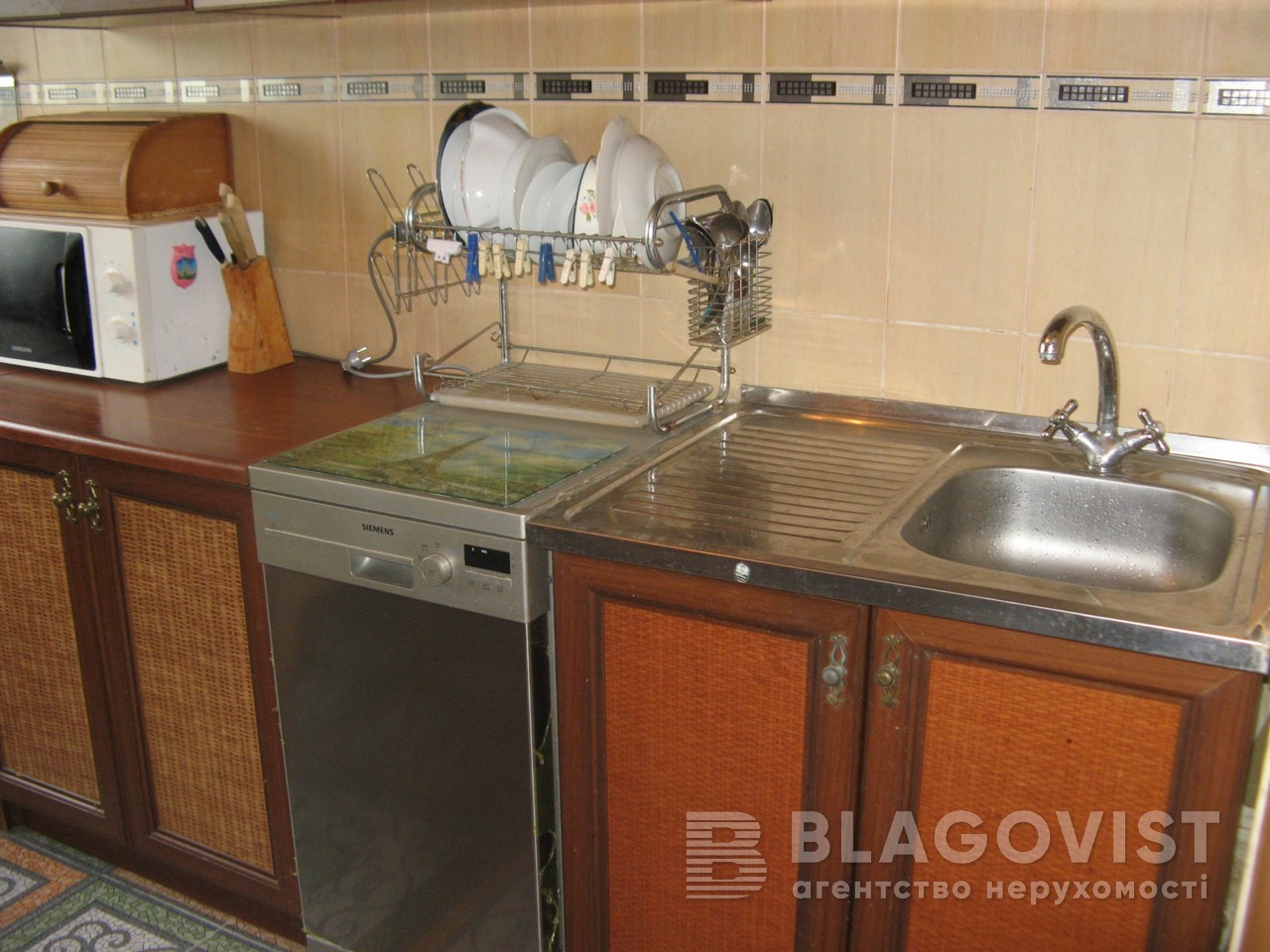 Квартира Z-793019, Победы просп., 66, Киев - Фото 13