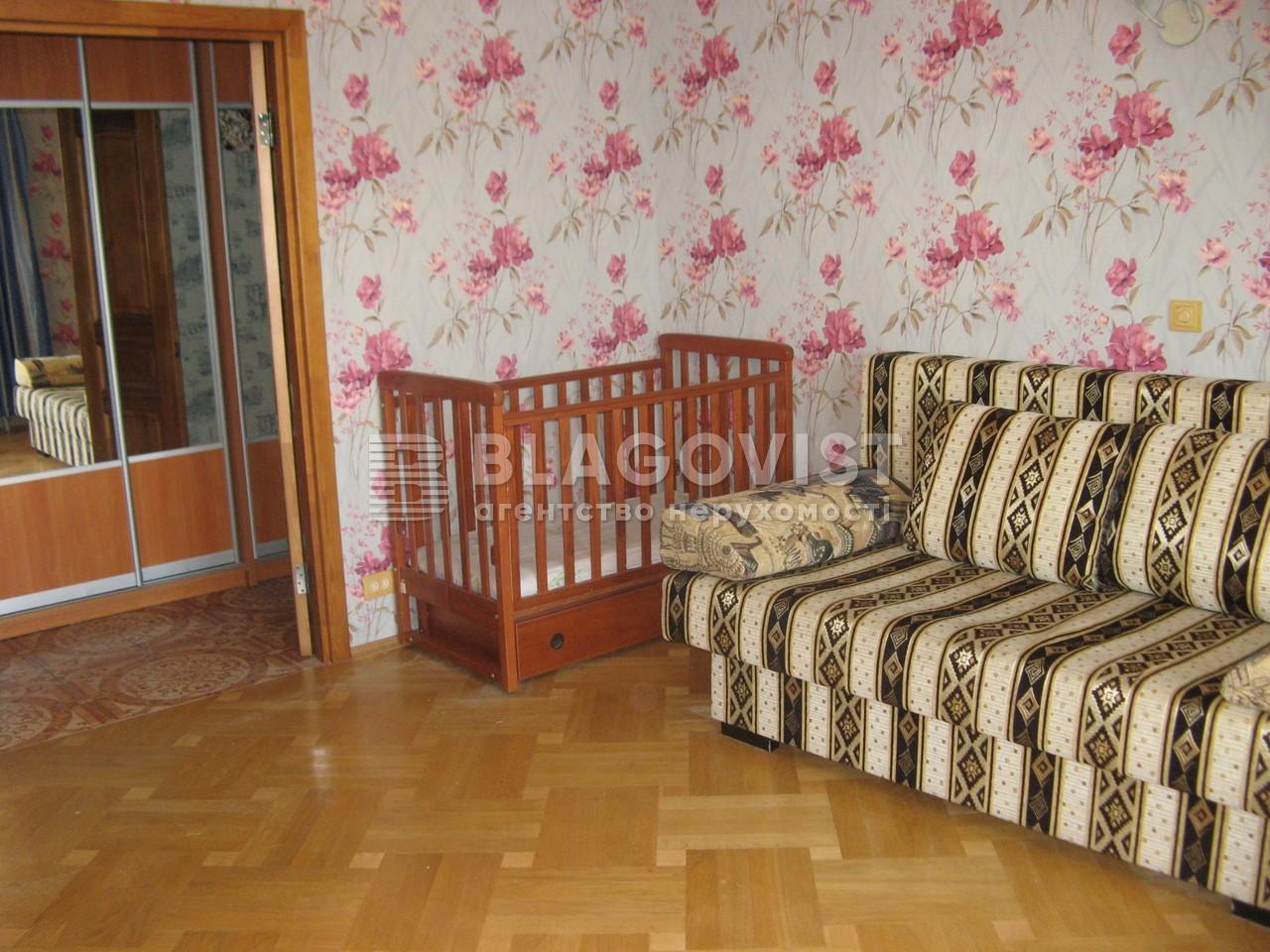 Квартира Z-793019, Победы просп., 66, Киев - Фото 5