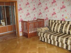 Квартира Перемоги просп., 66, Київ, Z-793019 - Фото 5