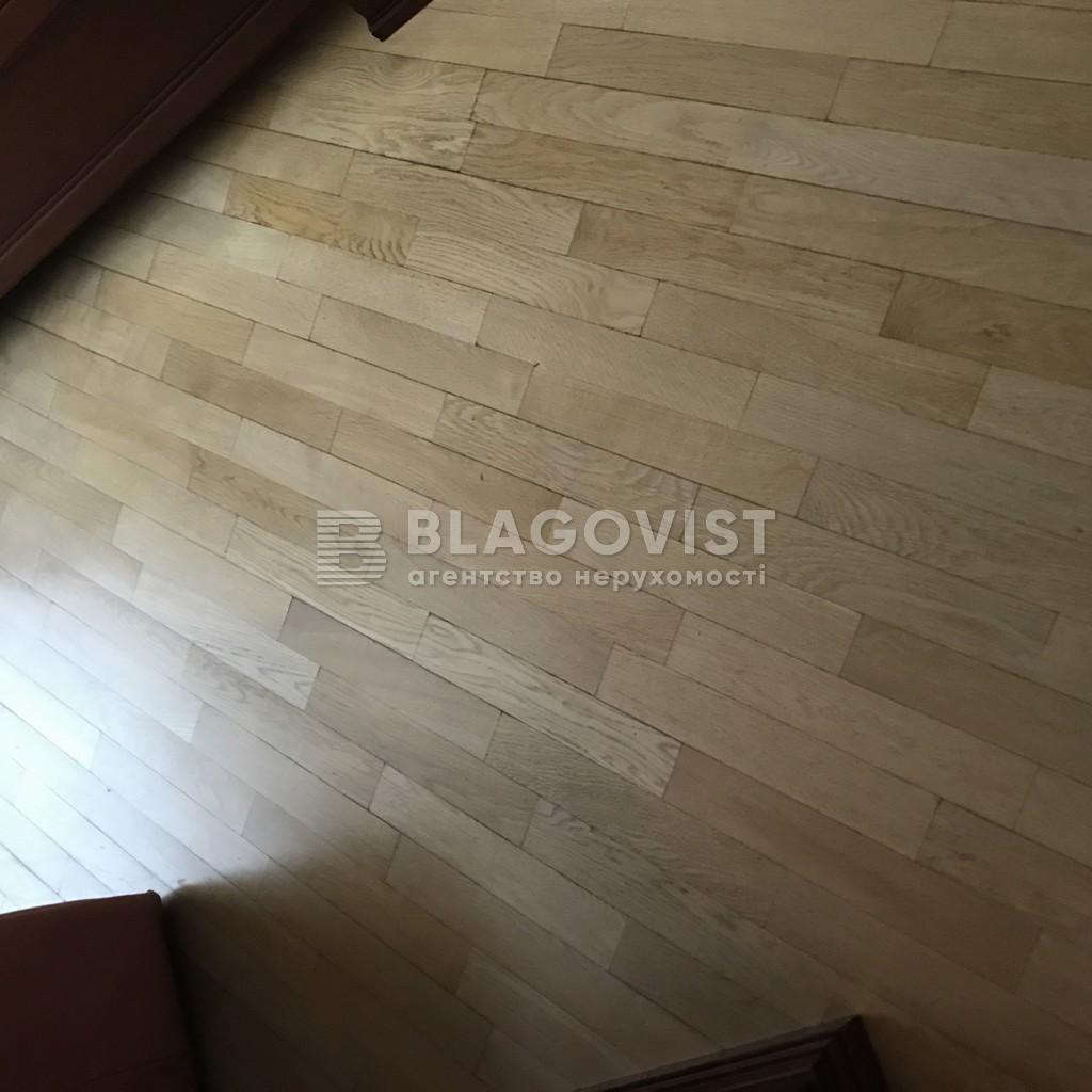 Квартира E-41333, Московская, 46/2, Киев - Фото 18
